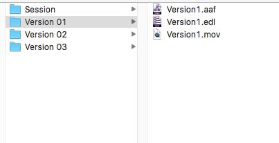 06Finder-Folder